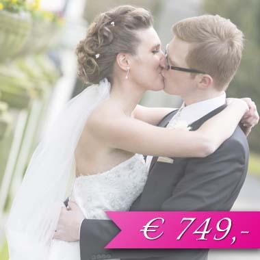 Hochzeit Premium