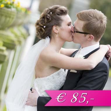 Hochzeit-Verlaengerung