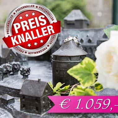 Hochzeit-fuer-1059-Euro