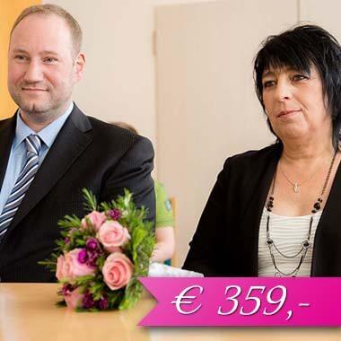 Hochzeit-fuer-359-Euro