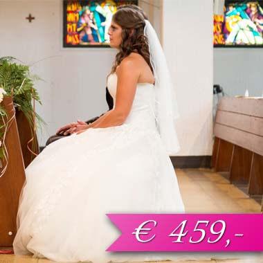 Hochzeit-fuer-459-Euro