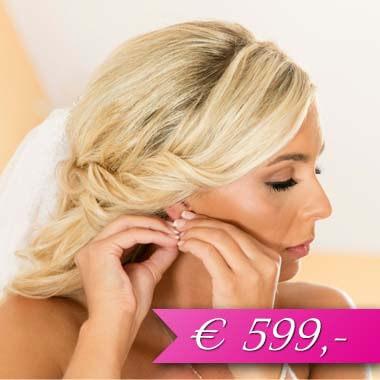 Hochzeit-fuer-599-Euro