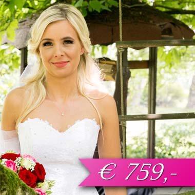 Hochzeit-fuer-759-Euro