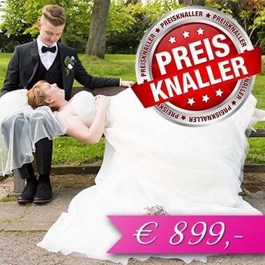 Hochzeit-fuer-899-Euro